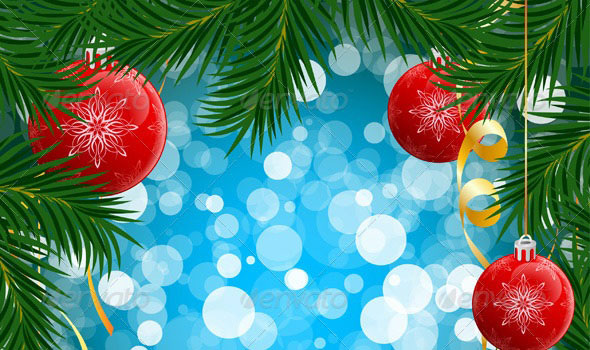 Christmas-Background-9