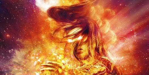 Cosmic-Lighting-Effects-Photoshop-cs6