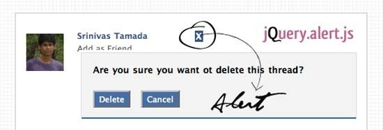 Facebook-Style-Alert-Confirm-Box-with-jQuery-and-CSS