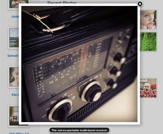 Flickr-Import2