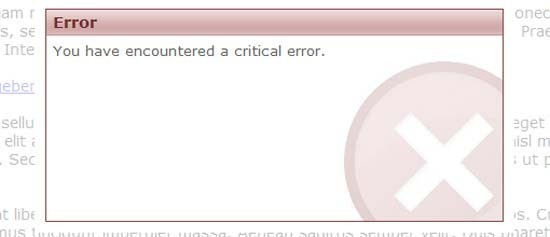 JavaScript-Dialog-Boxes-Error-Warning-Success-and-Prompt