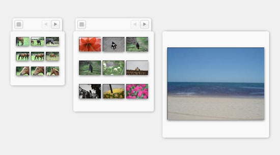 Micro-Image-Gallery-jQuery