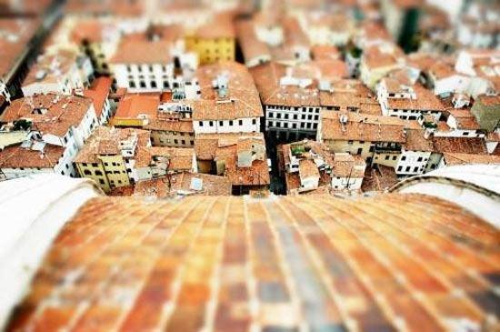 Mini-Firenze