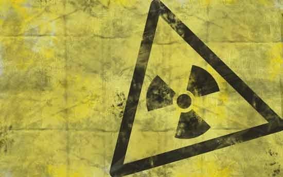 Radioactive-Grunge