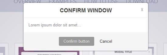 Simple-Modal-jQuery-Alert-Confirm-Window-Lightbox-and-Video-Box