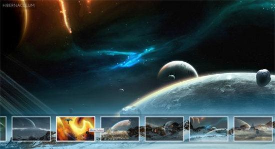 Simple-jQuery-fullscreen-gallery
