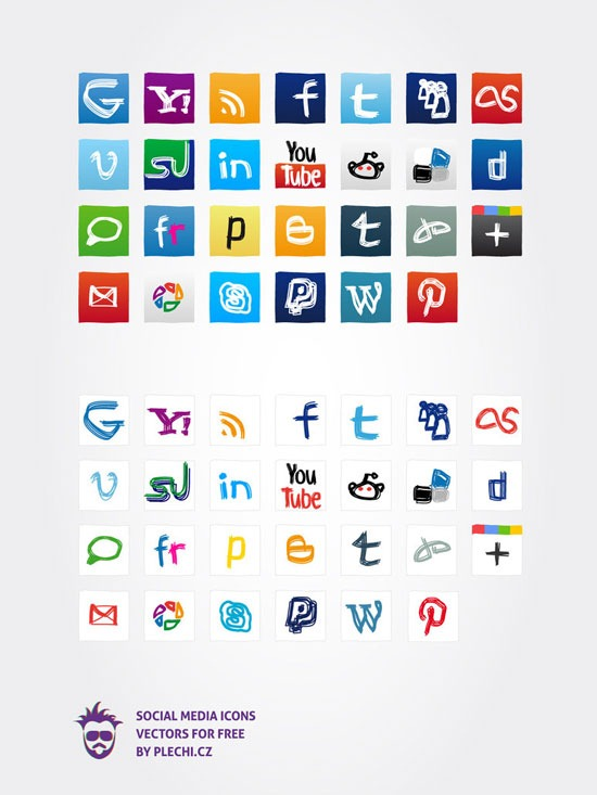 Social-media-icons-2012-update