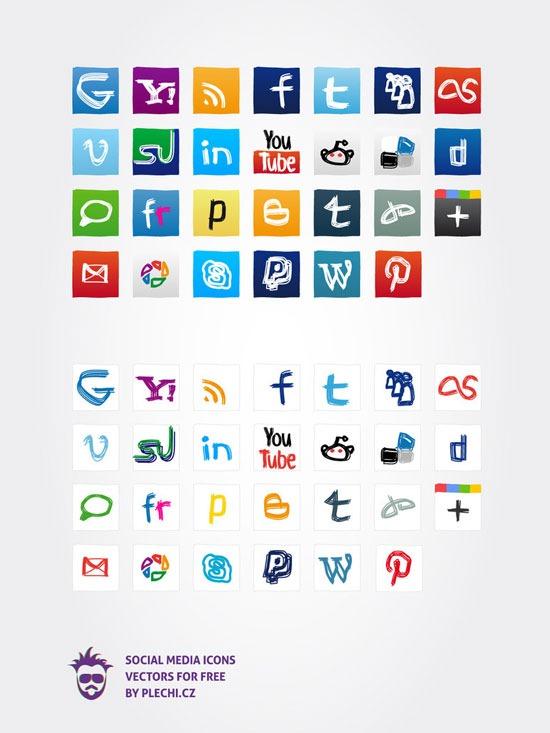Social-media-icons-2012-update