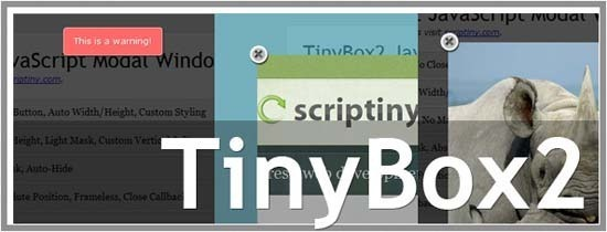TinyBox-2-javascript-modal-windows-small