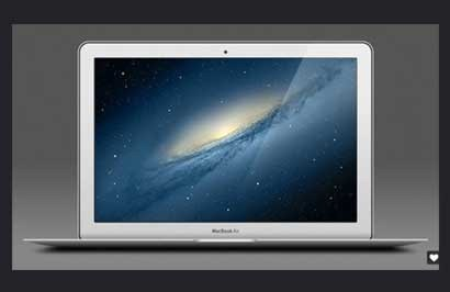 apple-macbook-psd
