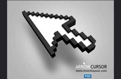 arrow-cursor
