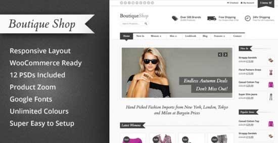 boutique-shop