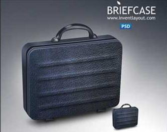 briefcase-psd