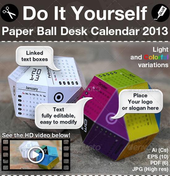 Calendar Diy Software : Posts piratebaysem
