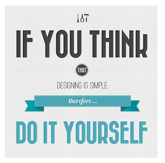 do-it-your-self