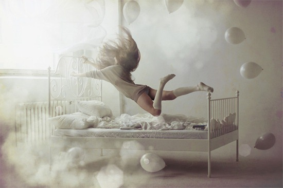 fly-me-photo-manipulation