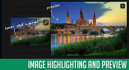 image-high-light