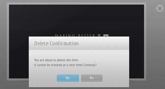 jQuery-Confirm-Dialog-Replacement-with-CSS3