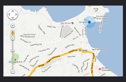 map-psd