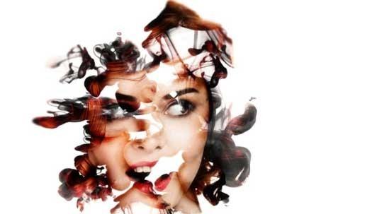 photo-manipulation-photoshop-cs-6