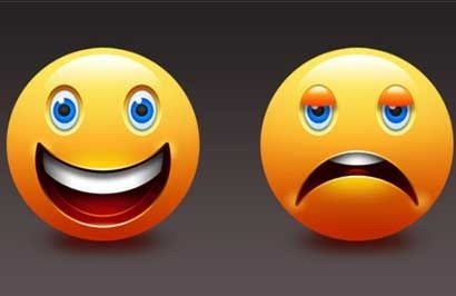 smily-happy-sad-emoticons