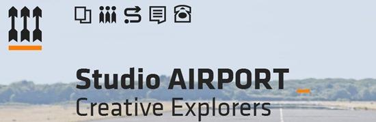 studioairport