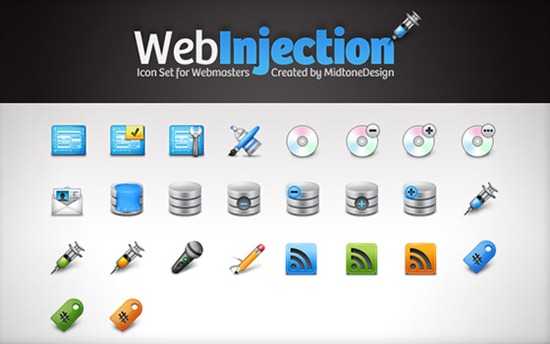 webinjection-icons-01