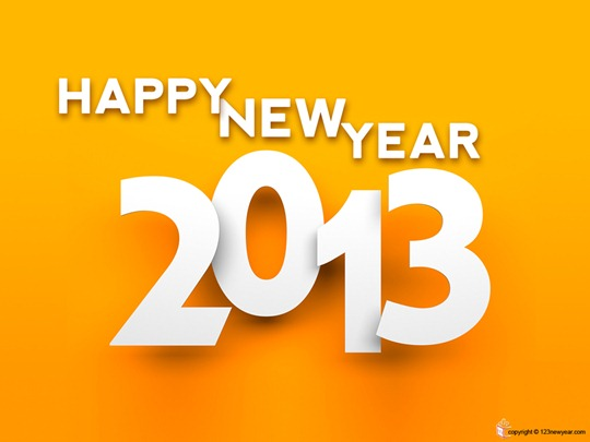 01-happy-new-year-2013