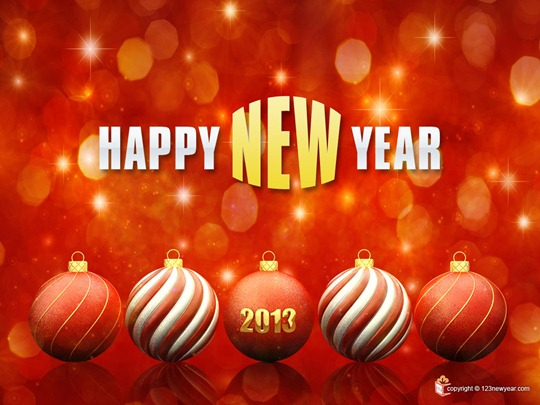 02-happy-new-year-2013