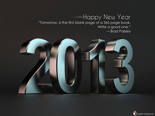 03-happy-new-year-2013