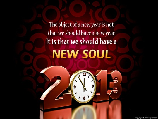 04-happy-new-year-2013