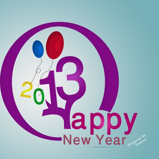 05-happy-new-year-2013