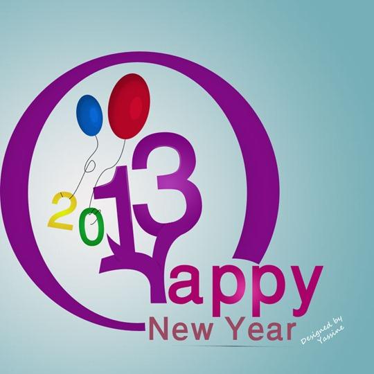 https://psdreview.com/wp-content/uploads/2012/12/05-happy-new-year-2013.jpg