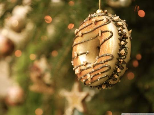 05-ipad-christmas-wallpaper