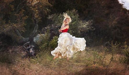 05-levitation-photography