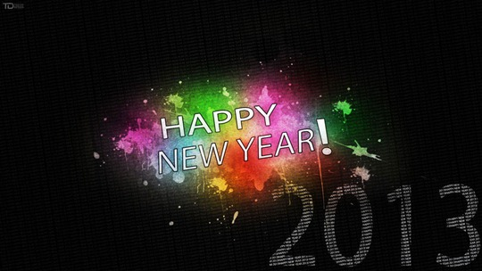 06-happy-new-year-2013
