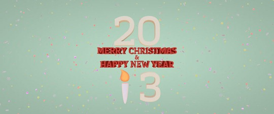07-happy-new-year-2013