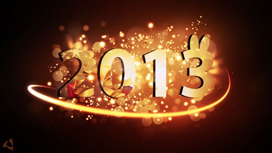 08-happy-new-year-2013