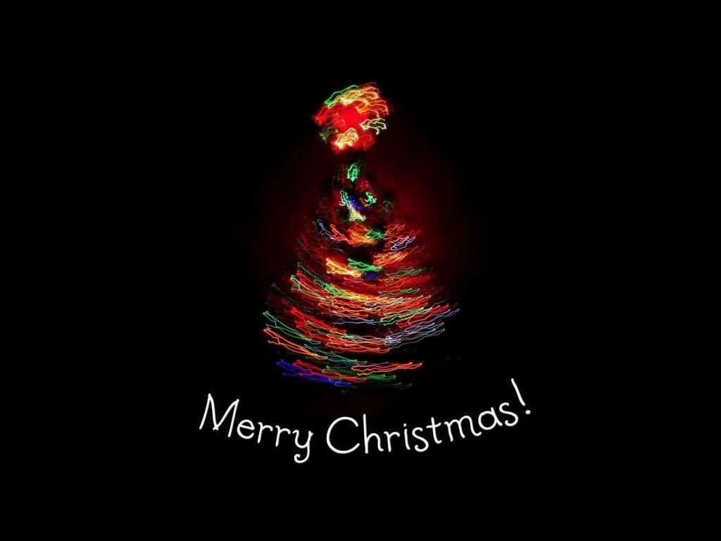 08-ipad-christmas-wallpaper