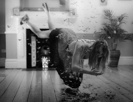 08-levitation-photography