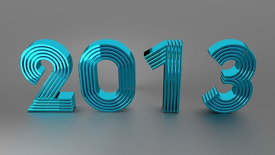 09-happy-new-year-2013