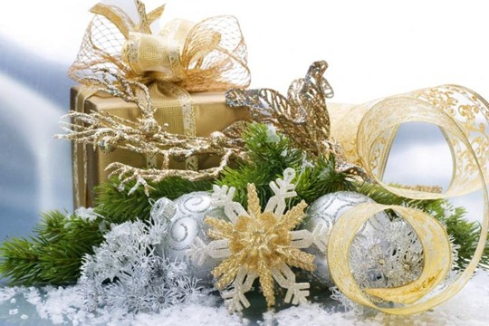 10-ipad-christmas-wallpaper