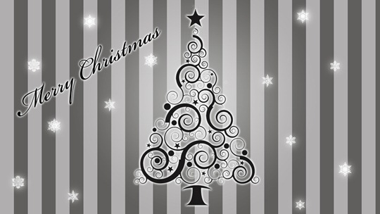 14-gothic-christmas-wallpaper