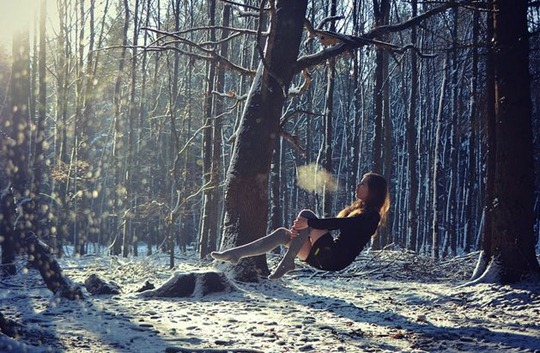 14-levitation-photography