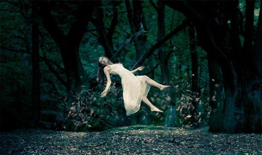 16-levitation-photography