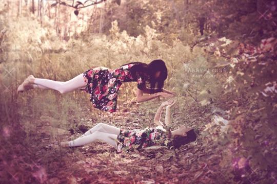 18-levitation-photography