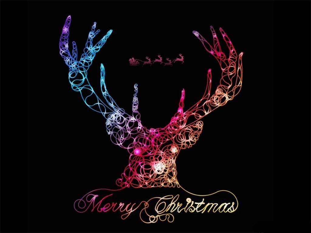 20-ipad-christmas-wallpaper