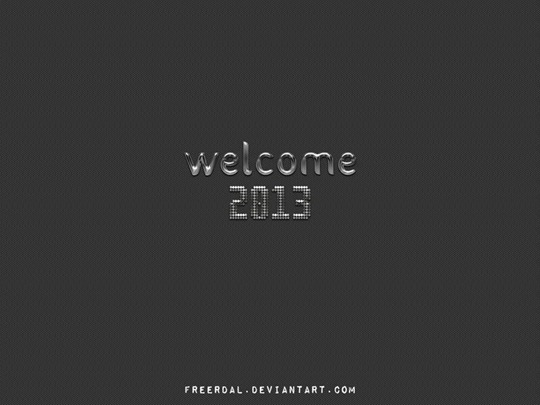 2013-happy-new-year-11