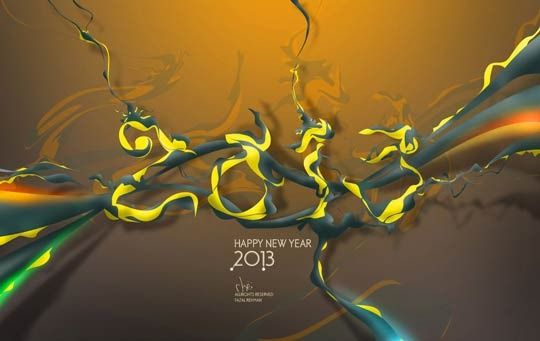 2013-happy-new-year-wallpaper-12