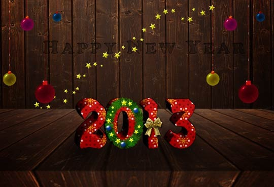 2013-happy-new-year-wallpaper-13